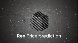 Ren price prediction: a good time to buy the dip?