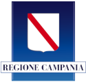 https://dait.interno.gov.it/documenti/immagini/logo_regione_campania.png