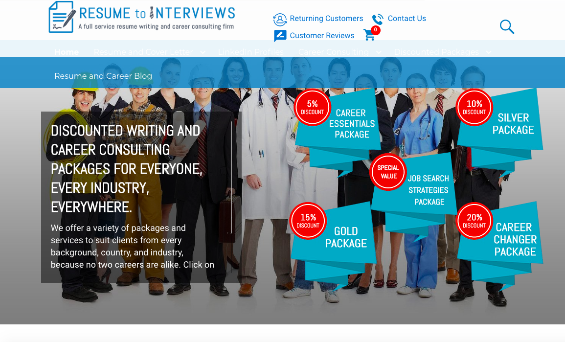Best resume writing services in philadelphia 4th