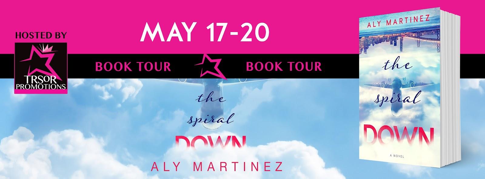 SPIRAL_DOWN_BOOK_TOUR.jpg