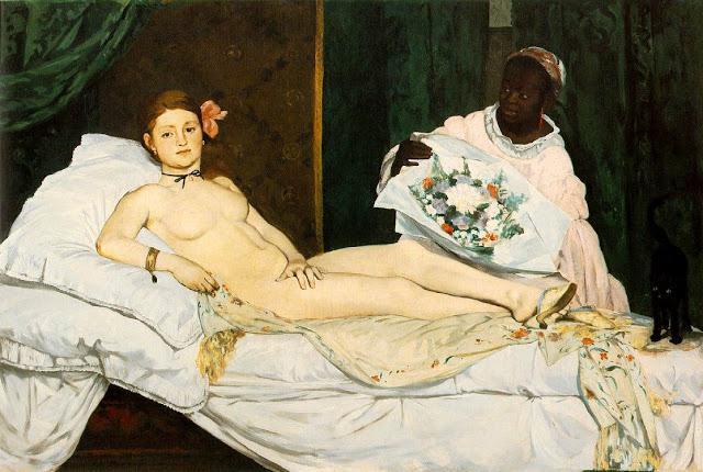 http://4.bp.blogspot.com/-58zPle0p-rc/TZpKCb26WVI/AAAAAAAAAek/Rf-kMMUcUvE/s640/Edouard+Manet++-+Olimpia+B+-+1863+-+Museo+de+Orsay+PIC.jpg