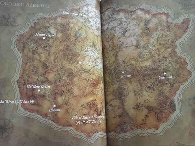 503146-ordered-azeroth-map.jpg