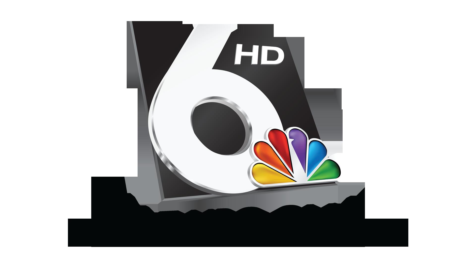 Omaha News, Weather, & Sports | WOWT NBC Omaha | WOWT