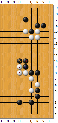 AlphaGo_Lee_05_004.png