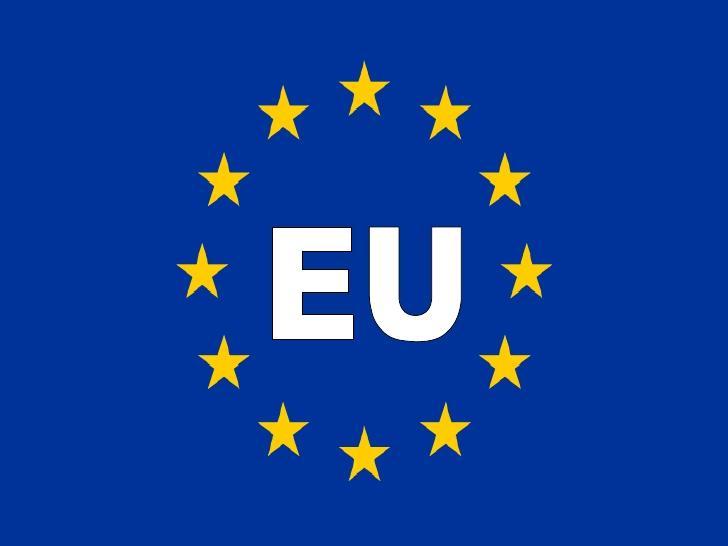 Image result for evropska unija