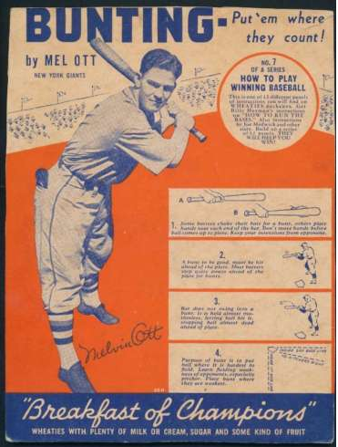Mel Ott Wheaties 1937.jpeg