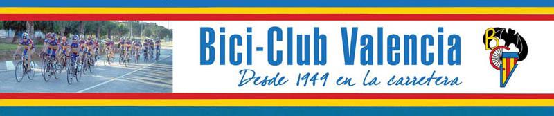 Bici-Club Valencia