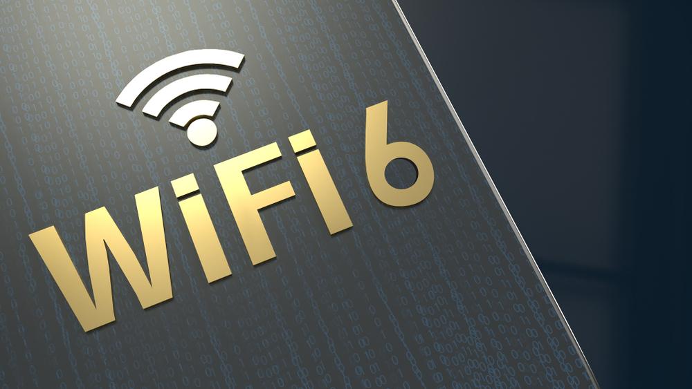 Wi-Fi 6速度有多快?