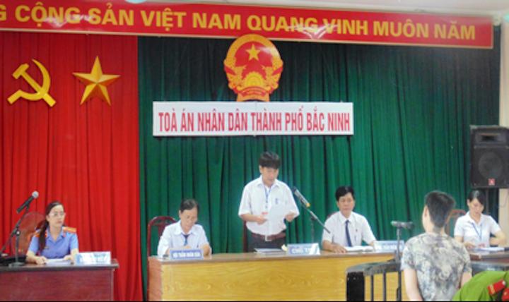 Image result for images for tòa án nhân dân