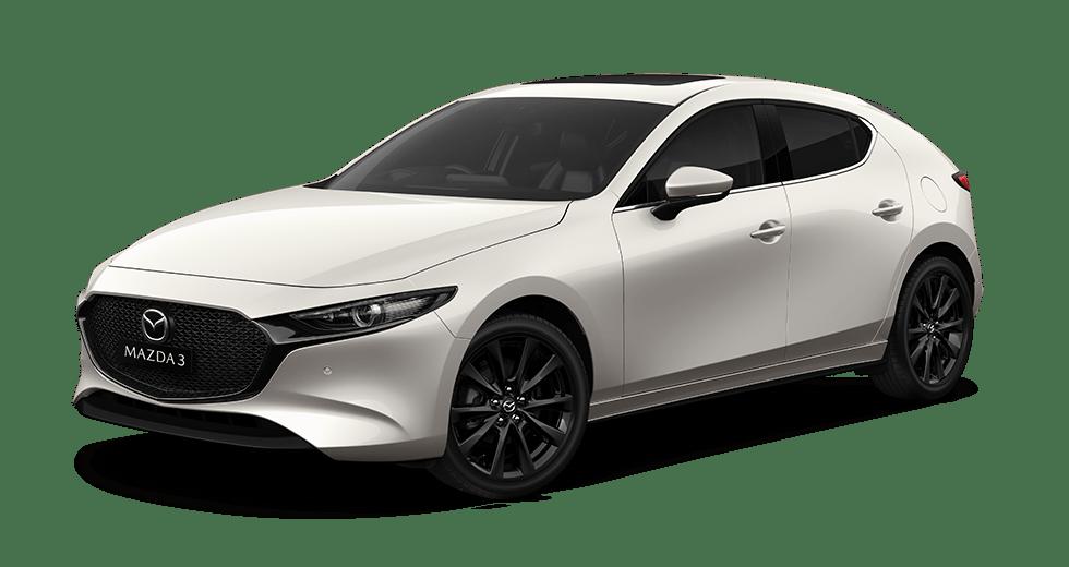 D:\Dilate\Mandura Mazda\Sep Guest\Mazda 3.png