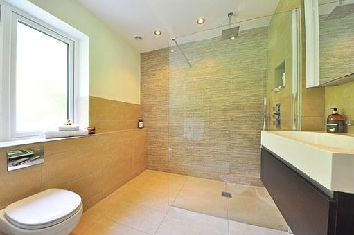 Bathroom Luxury Luxury Bathroom Sink Batht