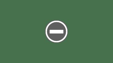 الدخول المدرسي مع خالد الجباري الكاتب المحلي للجامعة الوطنية لموظفي التعليم