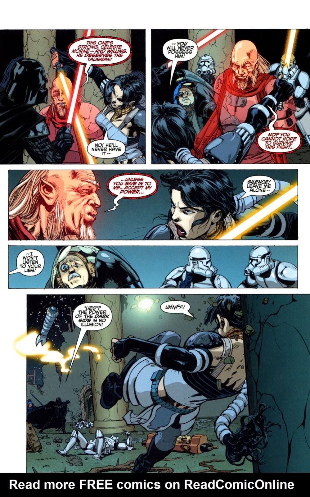 Darth Vader vs A'Sharad Hett - Page 3 Lu9bdifVnUngkUoDoPZH0IZbK4BBZ5tVnNMCLPsS5d2Awl7TYo3T2ZmspEzs493DaKowpKQkV7qlrJAK_58r2tRxEet4ZpDF7yOZm4ma9D5cVI8Aot8--PrYJUDBBjCs_iND0aRO