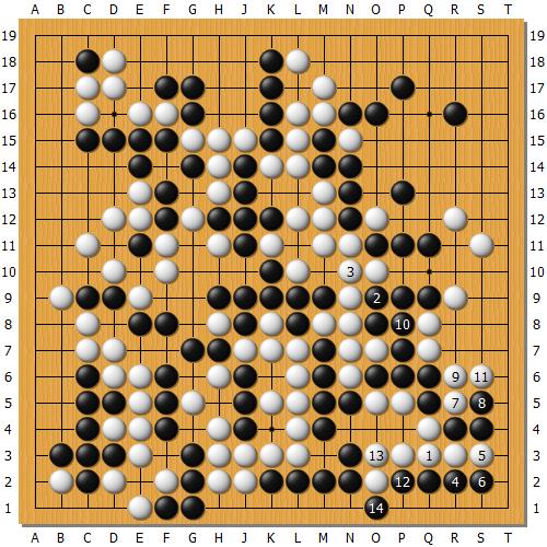 40meijinn_04_186.png