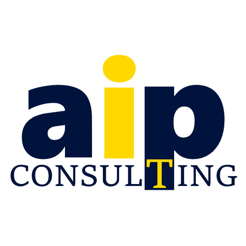 AIP Consulting Finds Competitive Adantage During COVID-19