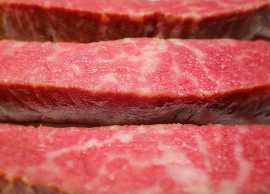 costy06 10 самых дорогих продуктов питания в Японии