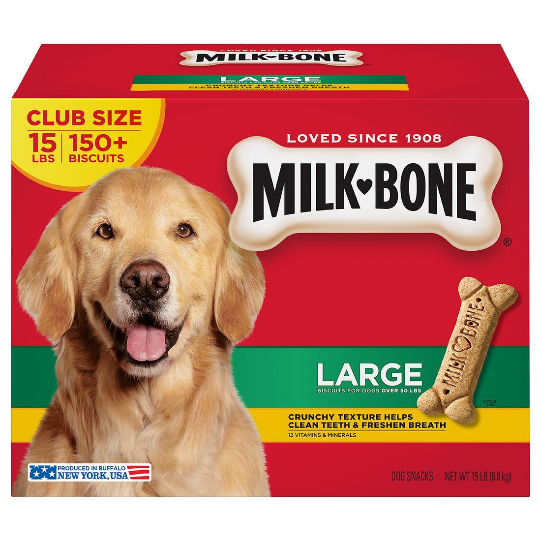 "Image result for dog treats"""