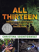 All Thirteen cover image