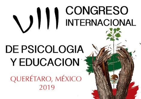 CONGRESOS PI by PSYCHOLOGY INVESTIGATION