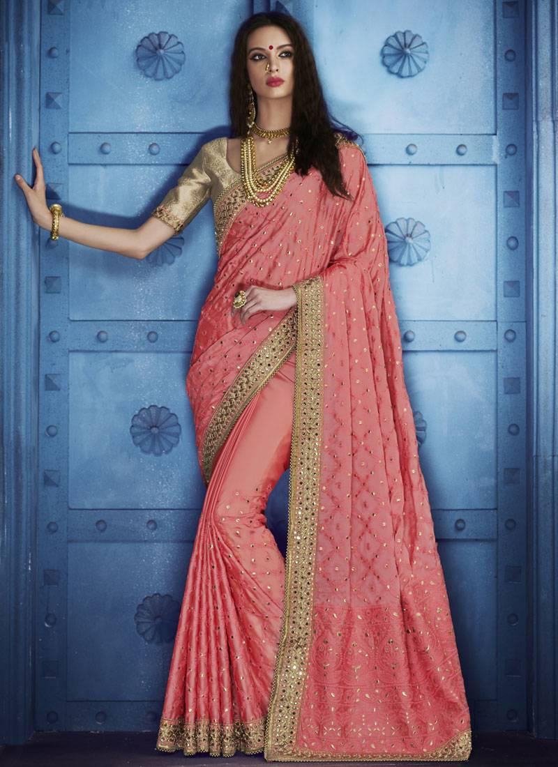 Designer sarees collection 2019.jpg