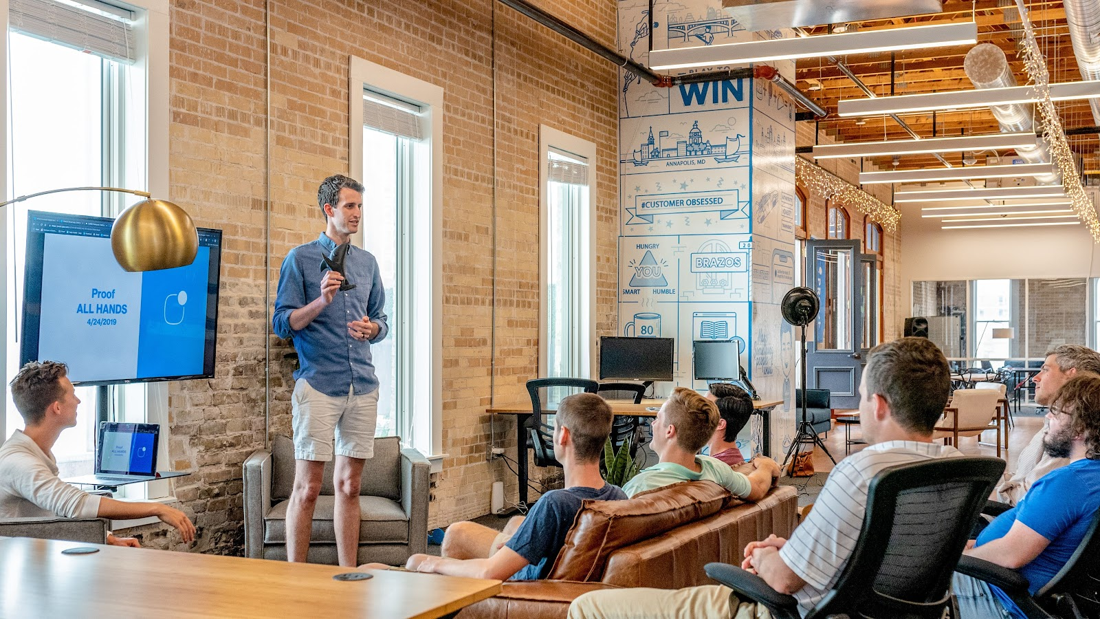 Digital Marketing  Career as an Inbound Marketing Manager