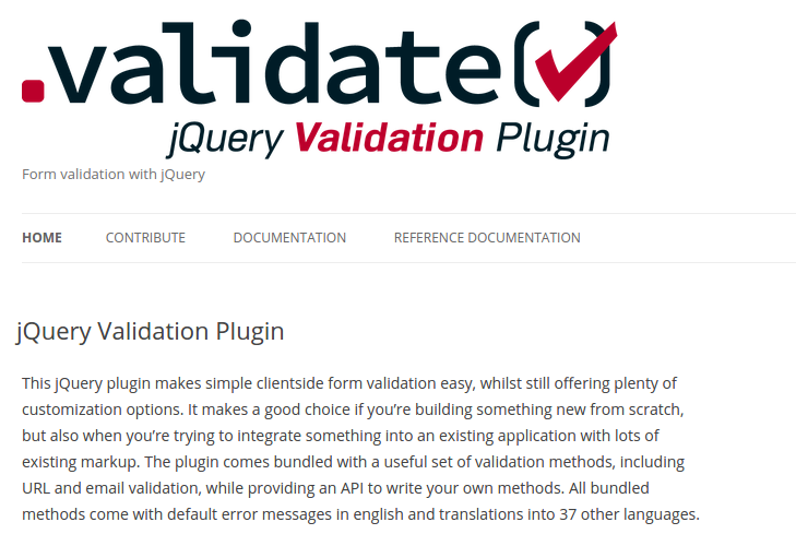 jQuery Validation Plugin.png