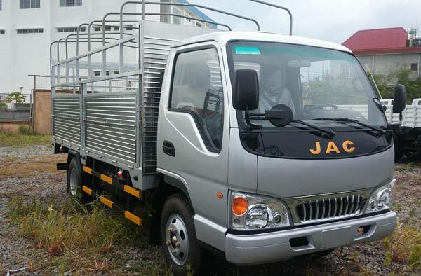 xe-tai-jac-2.4 tấn.jpg