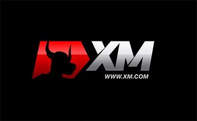 Giới thiệu về sàn giao dịch XM