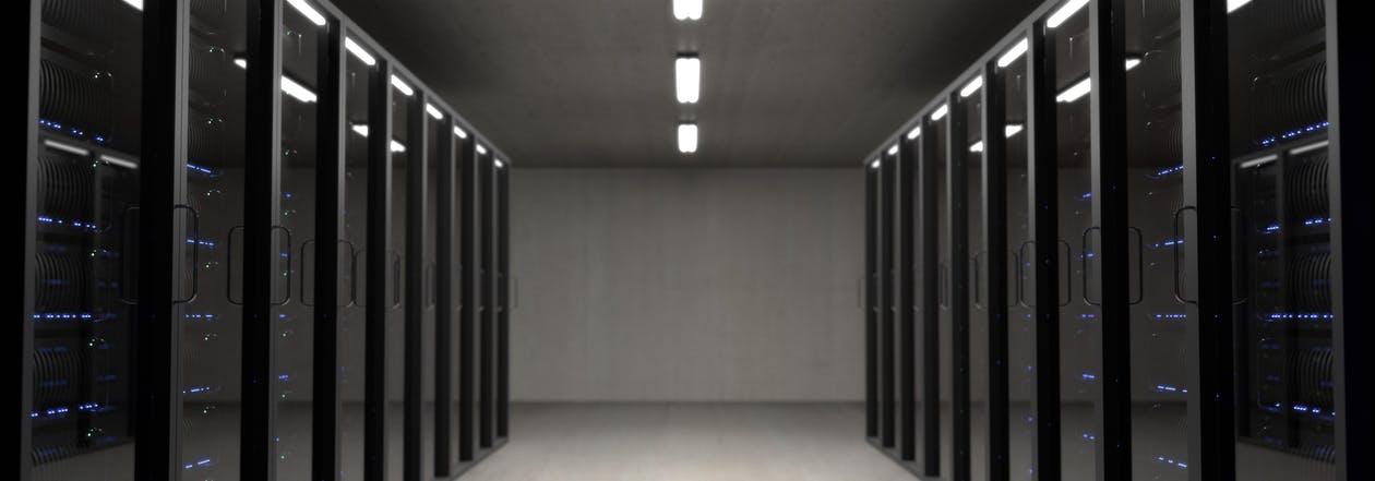 FTP Server Übertragung