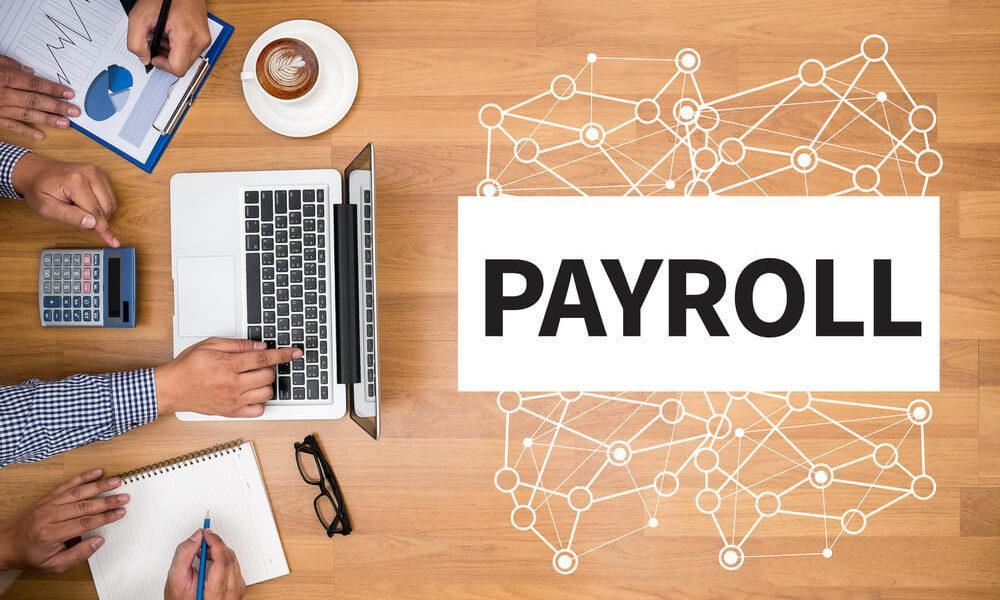Payroll: Preparation, Analysis and Management - Caroline University