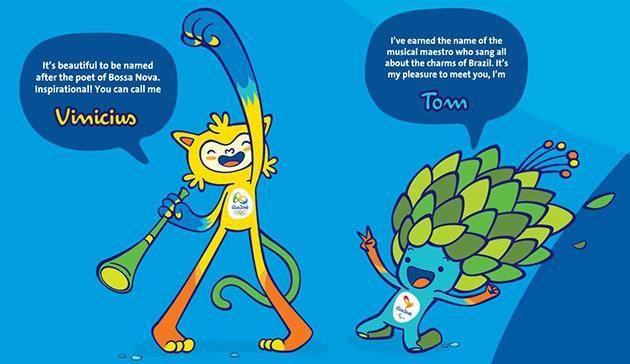 C:\Users\rwil313\Desktop\Rio mascots.jpg
