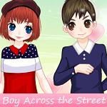 http://www.games2girls.com/p/theboyacrossthestreet/