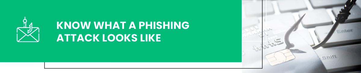 website-hosting-security-phishing