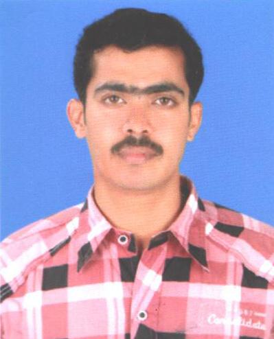 Ravindran K.jpg