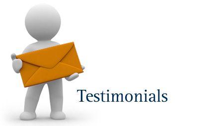 testimonials-the-best-6.jpg