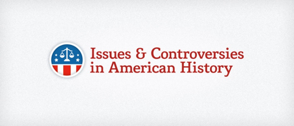 history issues and controversies.png