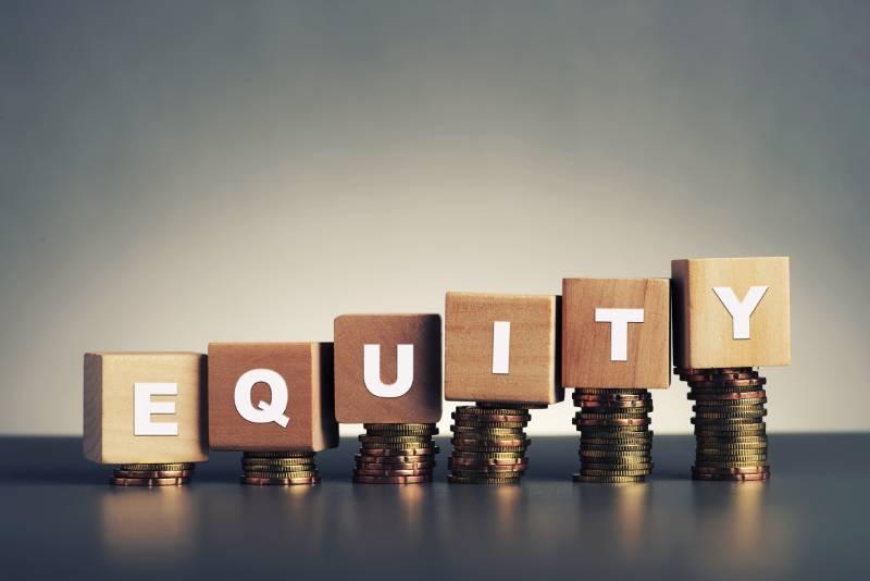 Phân loại tài sàn và nguồn vốn: vốn chủ sở hữu là gì?