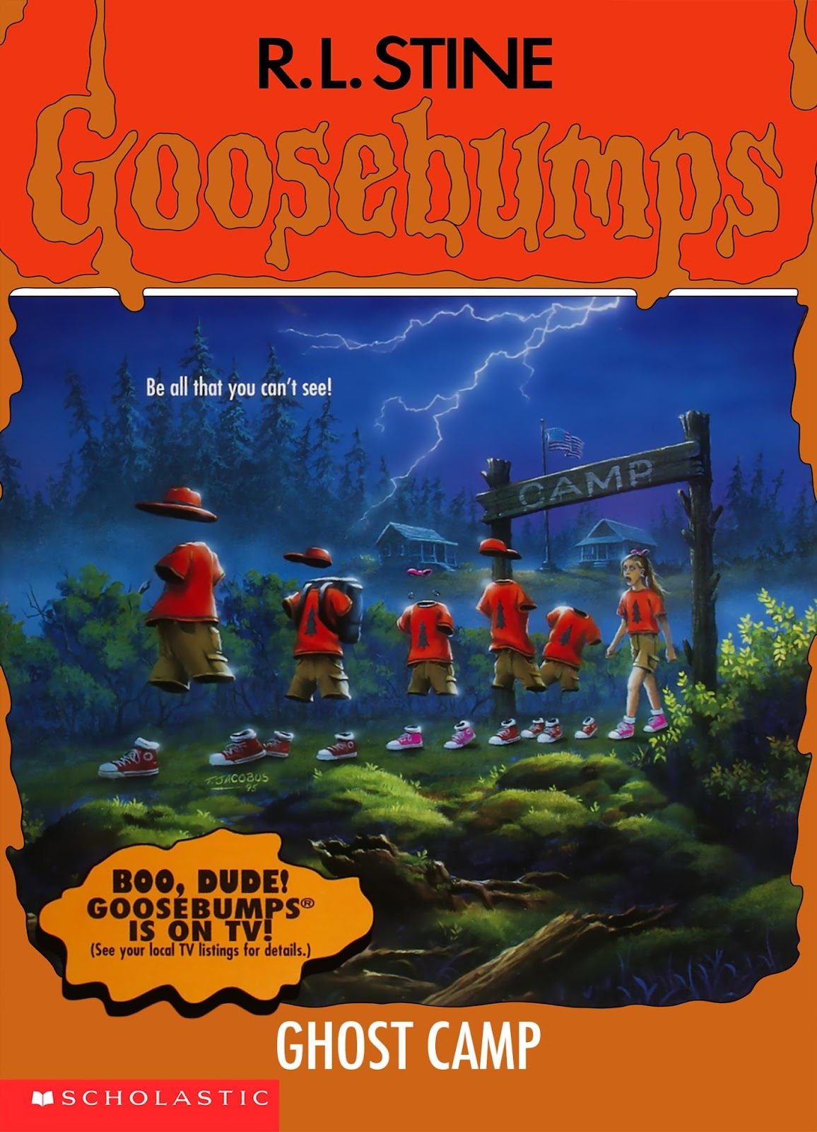 http://vignette2.wikia.nocookie.net/goosebumps/images/7/7a/Ghost_Camp_(Cover).jpg/revision/latest?cb=20160703175737