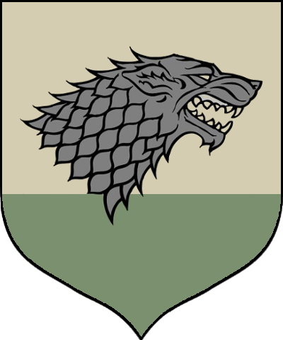 https://vignette.wikia.nocookie.net/gameofthrones/images/8/8a/House-Stark-Main-Shield.PNG/revision/latest?cb=20170101103142