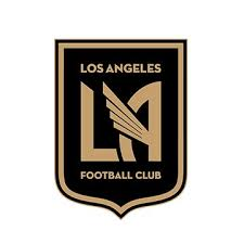Image result for lafc
