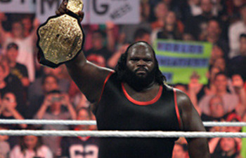 MarkHenry-WorldHeavyweightChampion_display_image.jpg
