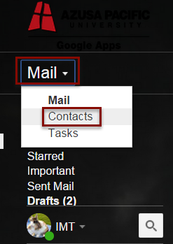 how to send email to multiple contacts in gmail