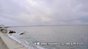 春休み卒業旅行で沖縄ダイビング
