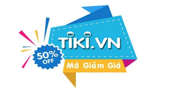 Những điều bạn chưa biết về mã giảm giá Tiki cho khách hàng mới