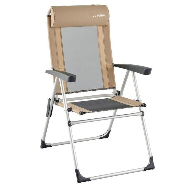 5 เก้าอี้พับคุณภาพยอดเยี่ยม ที่คัดมาเพื่อสายแคมปิ้งโดยเฉพาะ !2