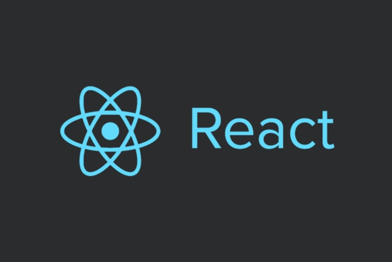 React js Top Front-End JavaScript Frameworks