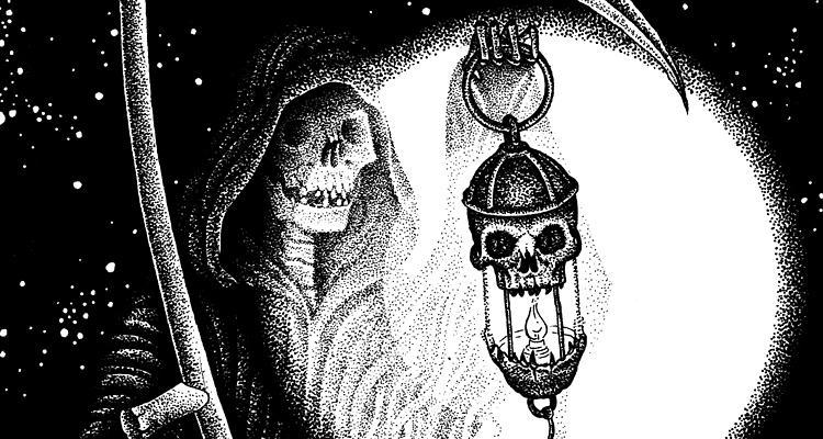 http://mikelawrenceillustration.com/wp-content/uploads/2013/07/nightscythe-blog-feature1.jpg