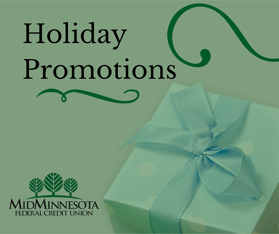 Holiday Promotions.jpg