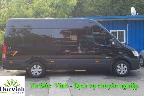 D:\Hinh anh Web\16 chỗ\Huyndai Sonati\duc-vinh-cho-thue-xe-16-cho.jpg