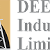 Deep Industries Limited reports Q1 FY22 Financial Results: